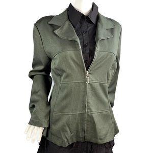 La Belle Women's Blazer